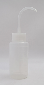 250ml Wash Bottle